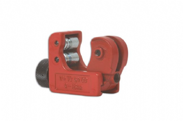 2160 Brake Pipe Cutter 3-16mm